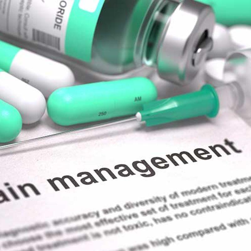 pain-management-2-tile